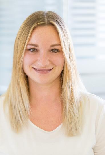 Jessica König, Gemeinschaftspraxis Markdorf